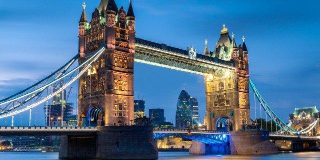 Choose Removals London