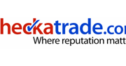 New Checkatrade Review from Ilford