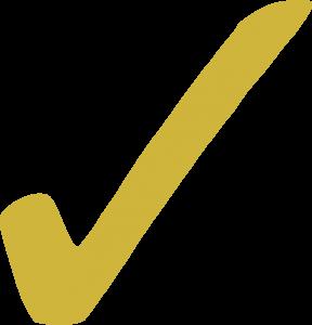 gold-check-mark-png-hi
