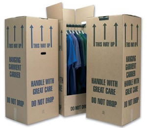 wardrobe-boxes-large
