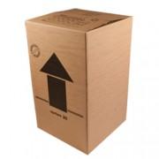 1 Box03 Medium