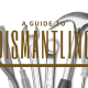 Removals London - A Guide to Dismantling