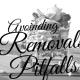 Removals London avoiding removals pitfalls