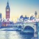 Removals London: Moving House in the Capital