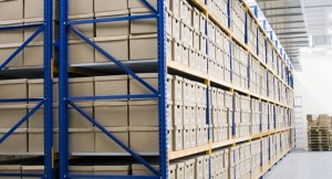 document-storage-solutions-with-racking