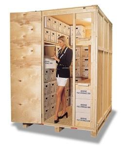 64_archive_container_s_moo-sb_heavydutys91_55_moo1-1p3_-257x300