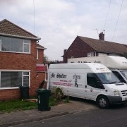 Removals Charlton