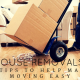 House Removals 4 Tips to Help Make Moving Easy in London