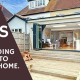 6 tips to adding value to your home in London