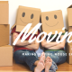 Making Moving House Easier in London