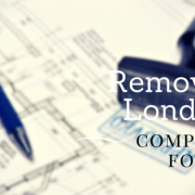 Removals London- Complying with the BAR