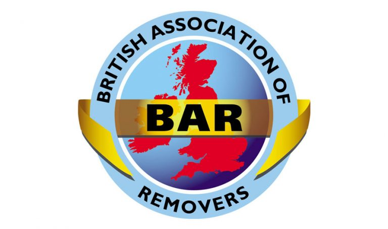 BAR 768x454 - Why you shouldn't choose cheap removals services
