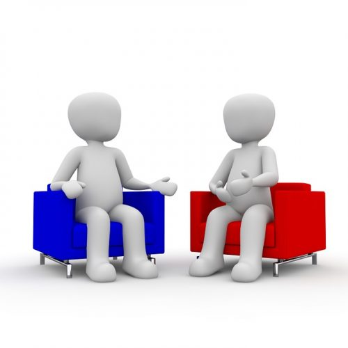 Meeting  500x500 - How can Commercial Relocation Services in Twickenham help my Business?