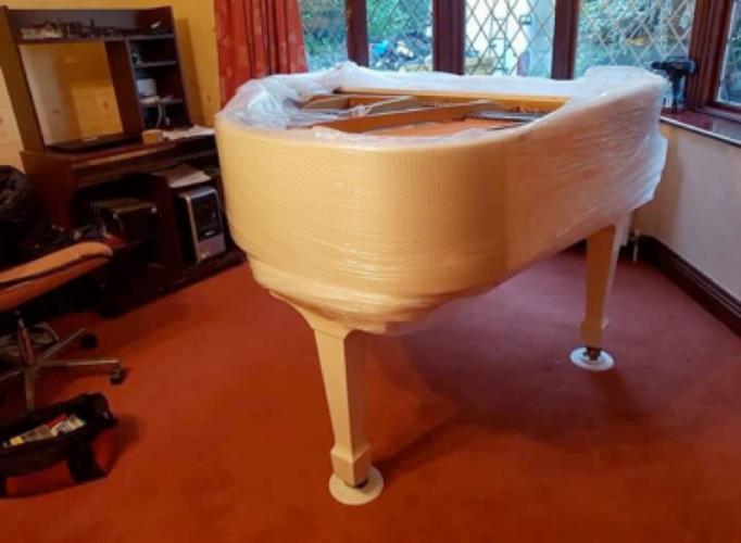 Grand Piano 682x500 - How Do I move my Piano?