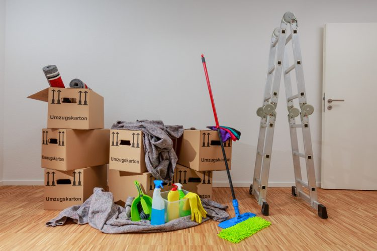 House Clearance Service