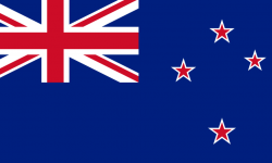 New Zealand Removals