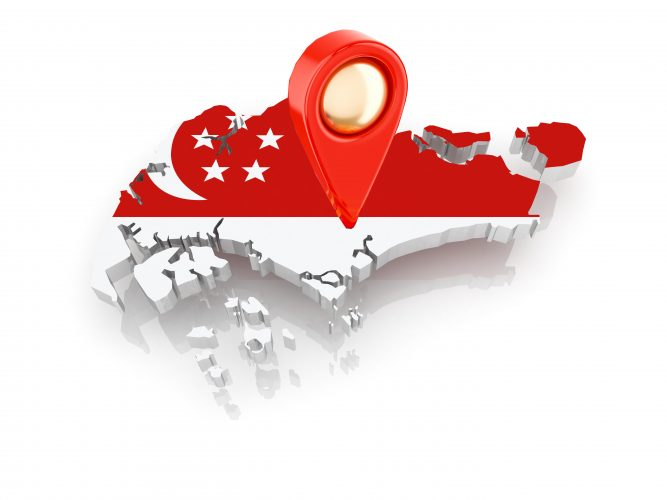 Singapore 667x500 - Removals to Singapore