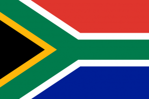 South Africa Removals