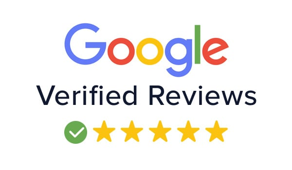 Mr Shifter London on Google reviews